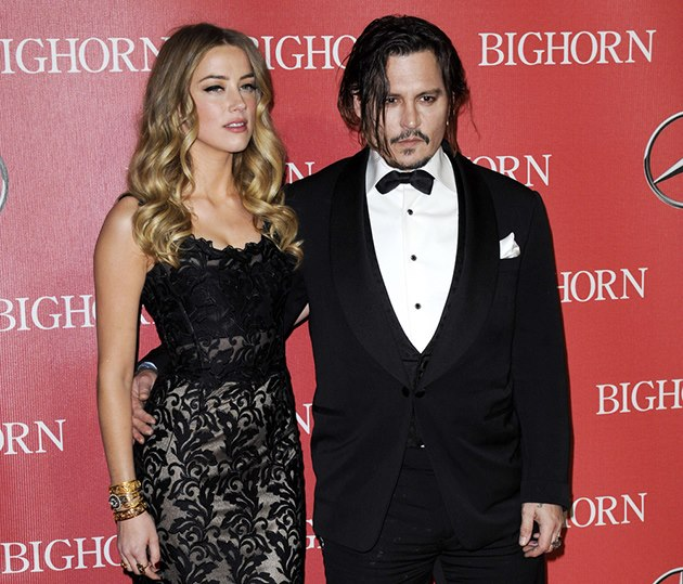 Johnny-Depp-Amber-Heard-Palm-Springs-International-Film-Festival-2