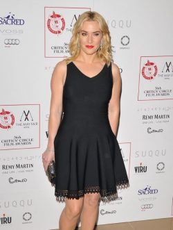Kate-Winslet-250x331