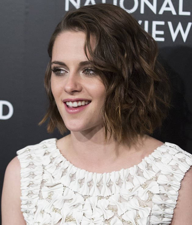 Kristen-Stewart-Board-Review-Gala-5