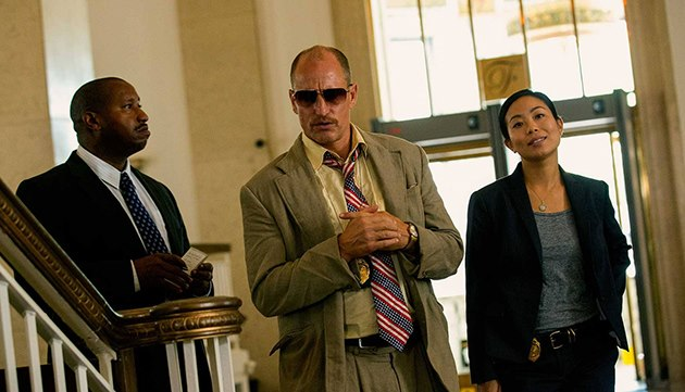 Triple-9-Woody-Harrelson-Michelle-Ang