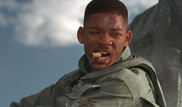 Will-Smith-Independence-Day