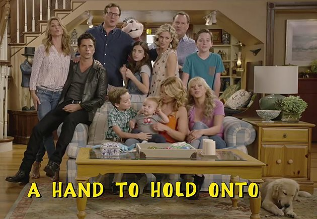 Fuller-House-Intro