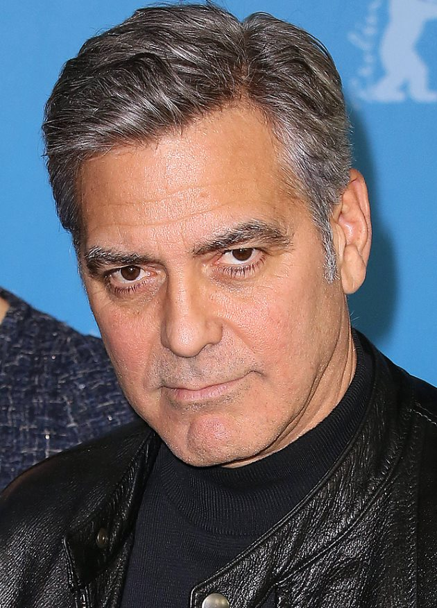 George-Clooney-Berlinale-Photocall-2016