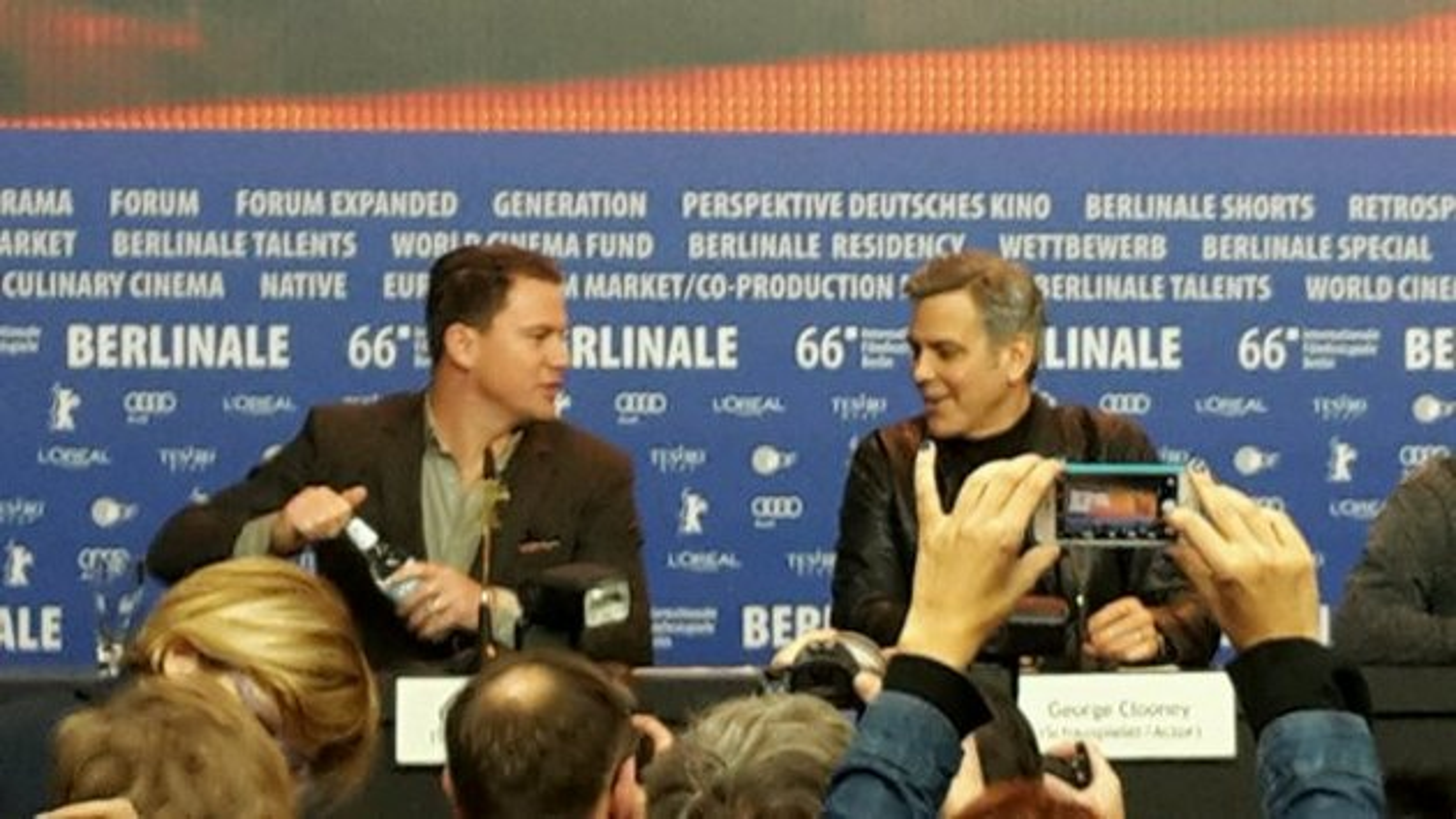 George-Clooney-Channing-Tatum-Berlinale-2016