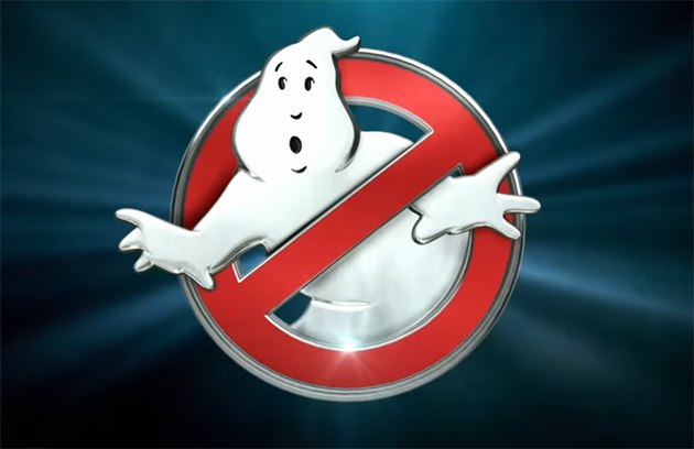 Ghostbusters-Teaser