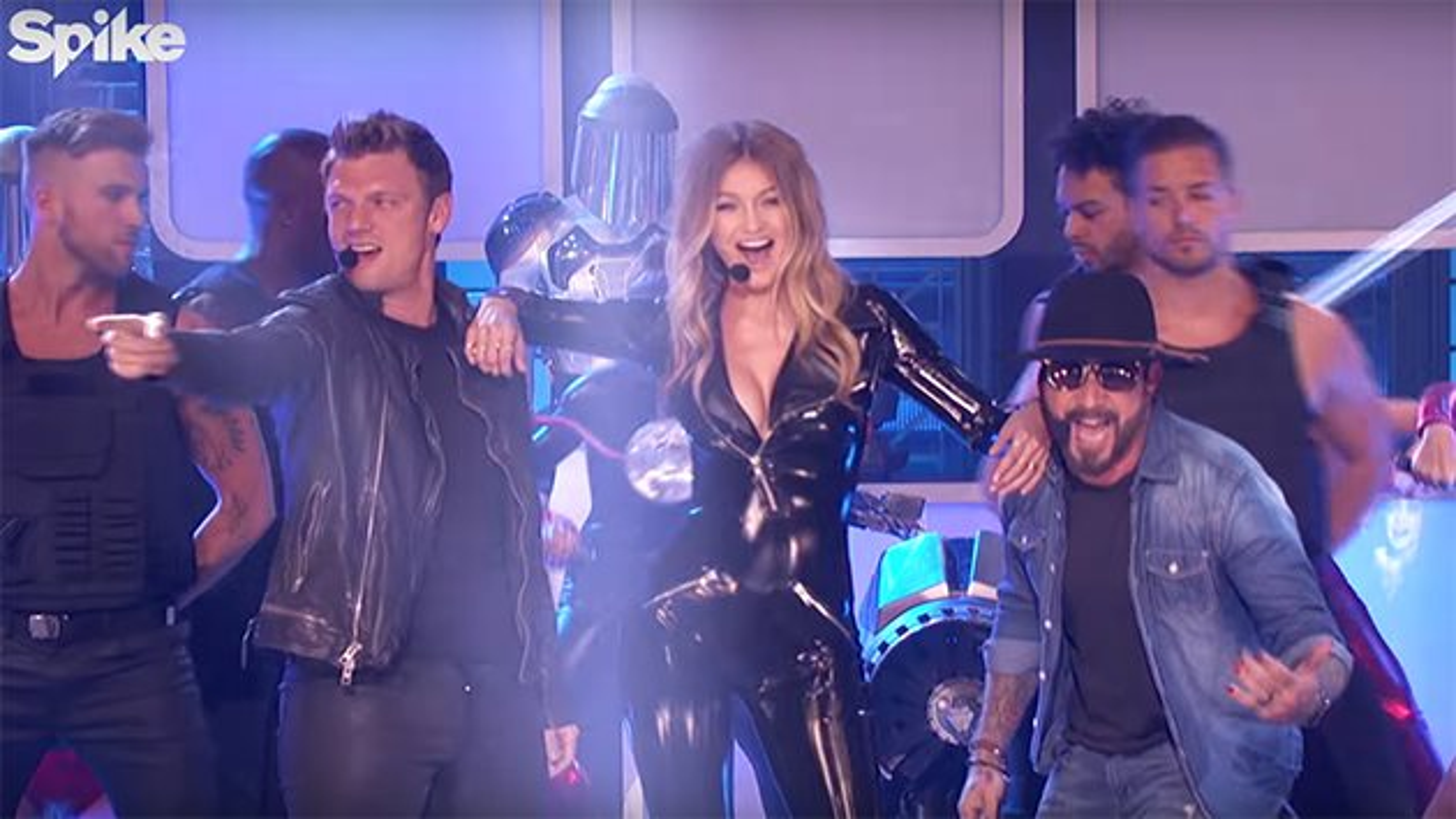 Gigi-Hadid-Backstreet-Boys-Nick-AJ-Lip-Sync-Battle