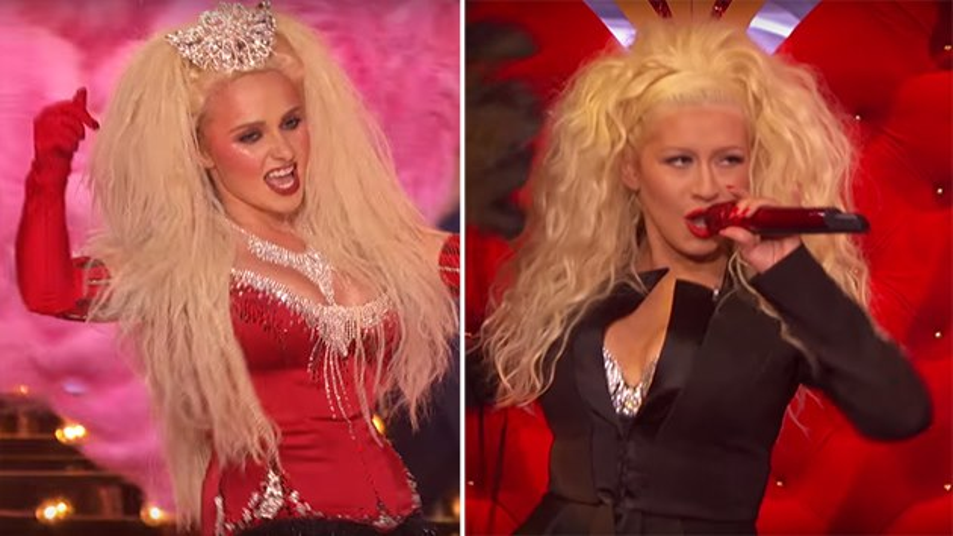 Hayden-Panettiere-Christina-Aguilera-Lip-Sync-Battle