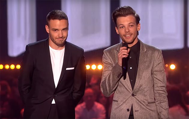 One-Direction-Brit-Awards-2016