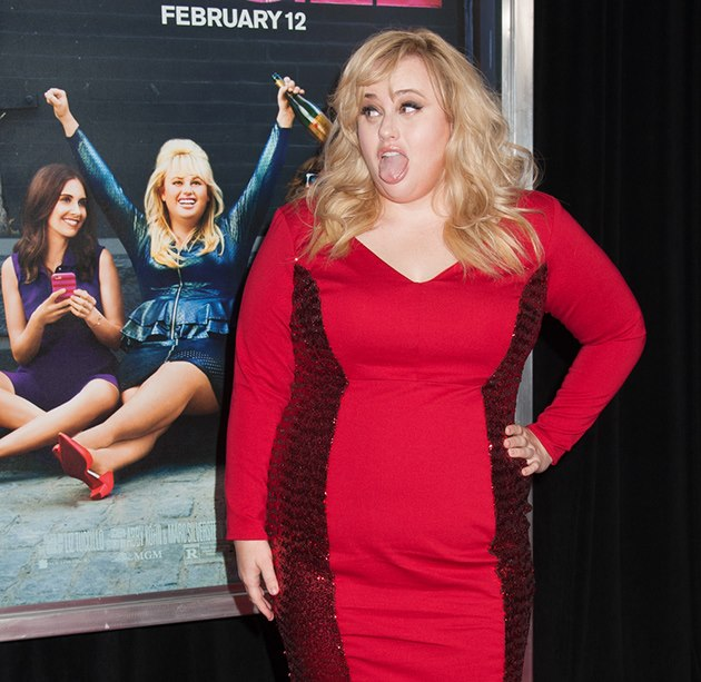 Rebel-Wilson-How-To-Be-Single-Premiere-1