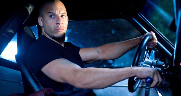vin-diesel-fast-and-furious-61