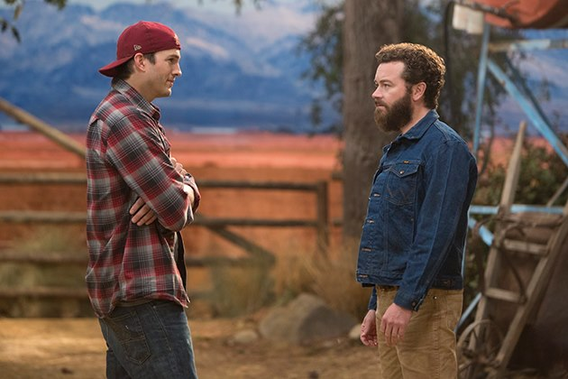 Ashton-Kutcher-The-Ranch-4