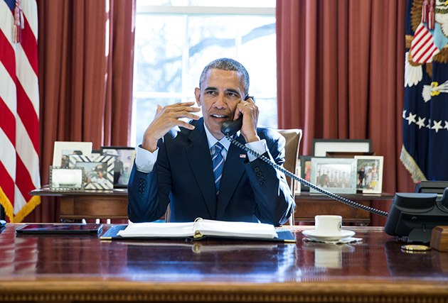 Barack-Obama-Office-Weisses-Haus