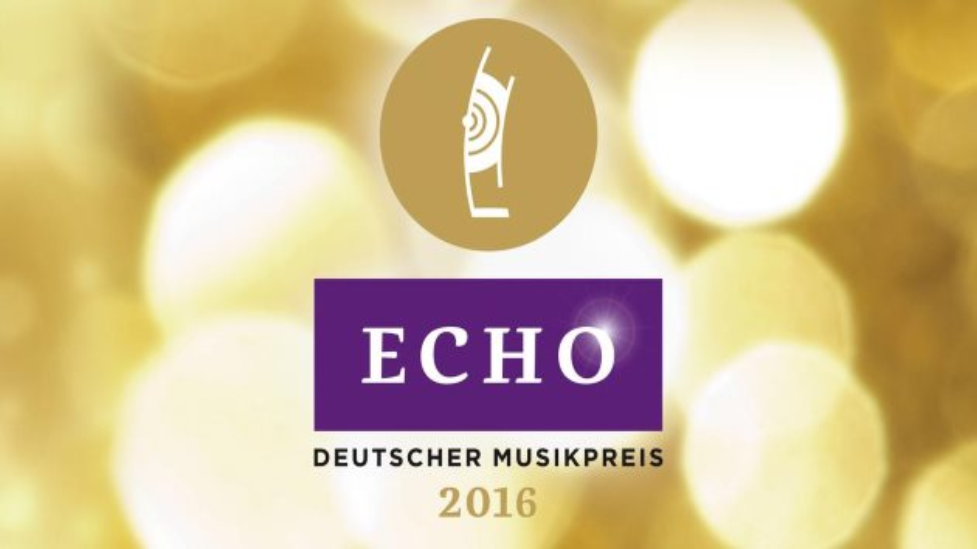 Echo-2016