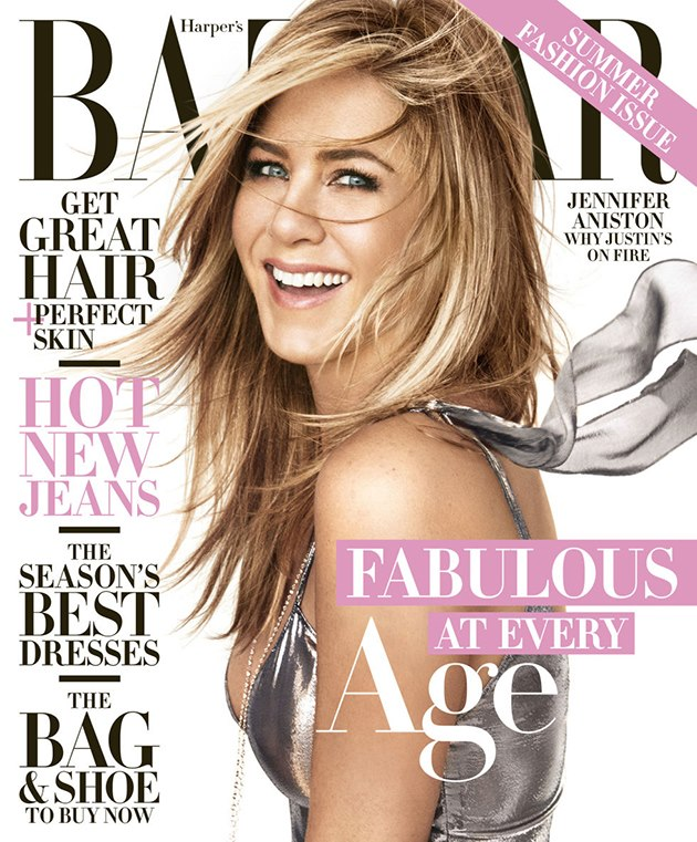 Jennifer-Aniston-Harpers-Bazaar