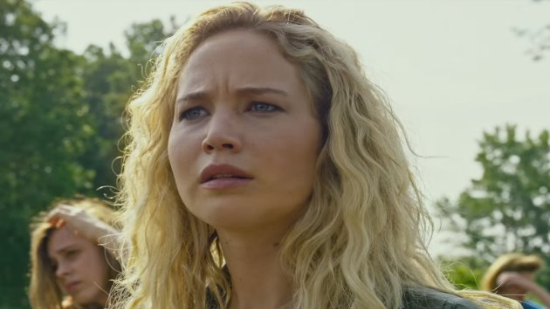Jennifer-Lawrence-X-Men-Apocalypse