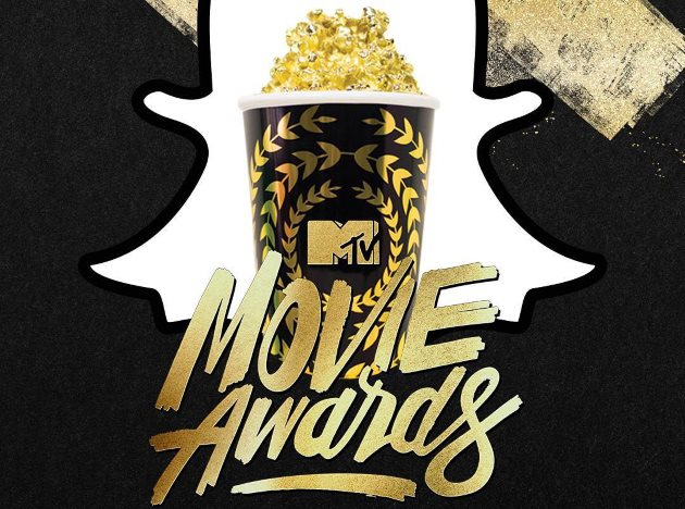 MTV-Movie-Awards-2016-Vorschau