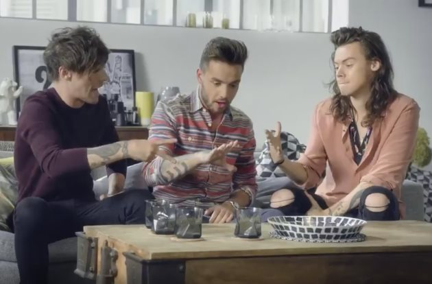 One-Direction-Toyota-Ad