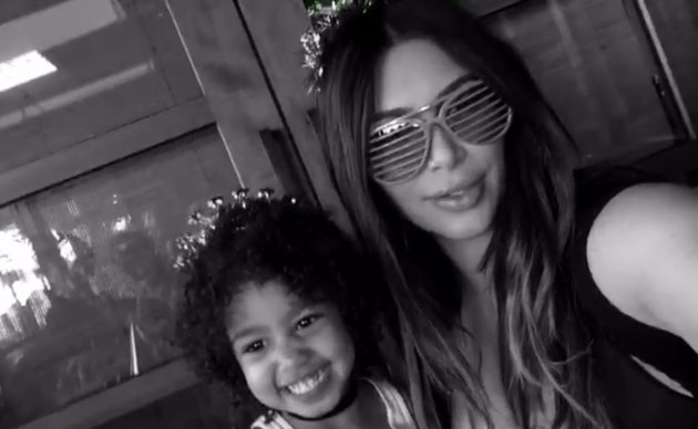 Rob-Kardashian-Geburtstag-Kim-North-West