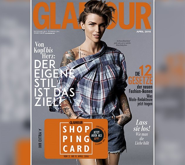Ruby-Rose-Cover-Glamour-Deutschland