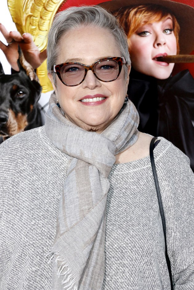 The-Boss-Premiere-Kathy-Bates-1