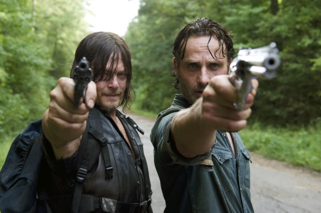 The-Walking-Dead-Daryl-Rick