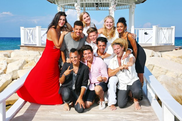 DSDS-Top-10-2016