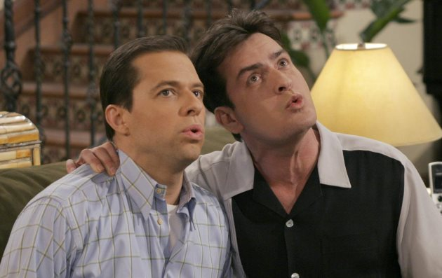 Jon-Cryer-Charlie-Sheen-Two-and-a-Half-Men-2
