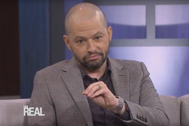 Jon-Cryer-The-Real