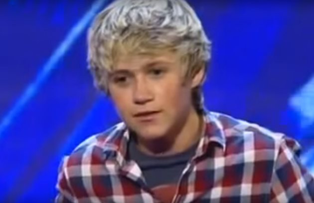 Niall-Horan-X-Factor-Audition