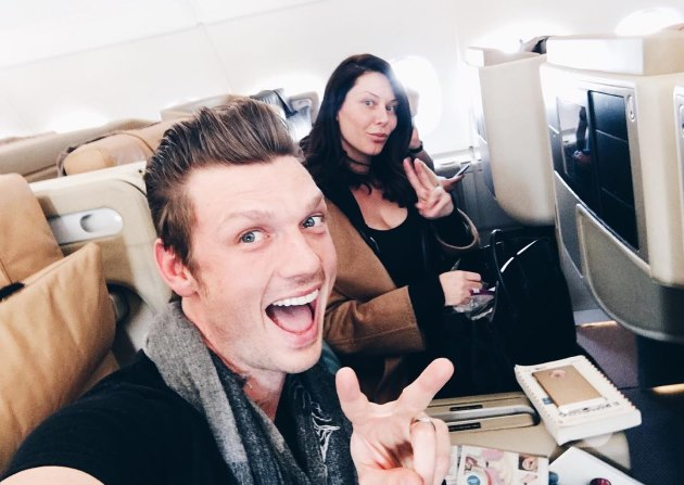 Nick-Carter-Lauren-Kitt