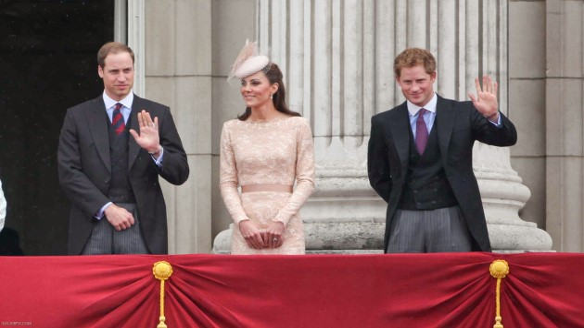 Prinz-William-Prinz-Harry-Kate-Middleton
