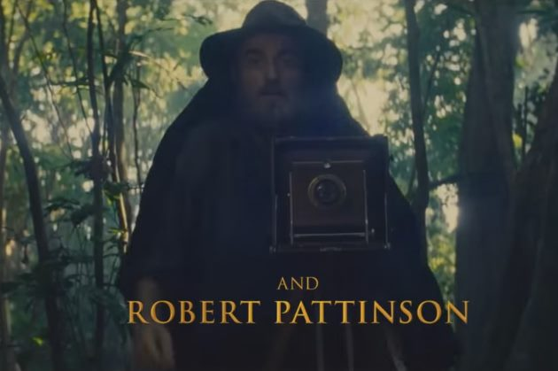 The-Lost-City-Of-Z-Robert-Pattinson