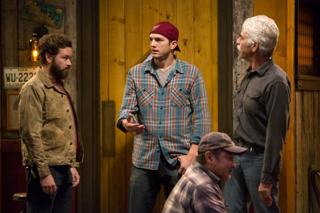 The-Ranch-Ashton-Kutcher-Danny-Masterson-Sam-Elliott