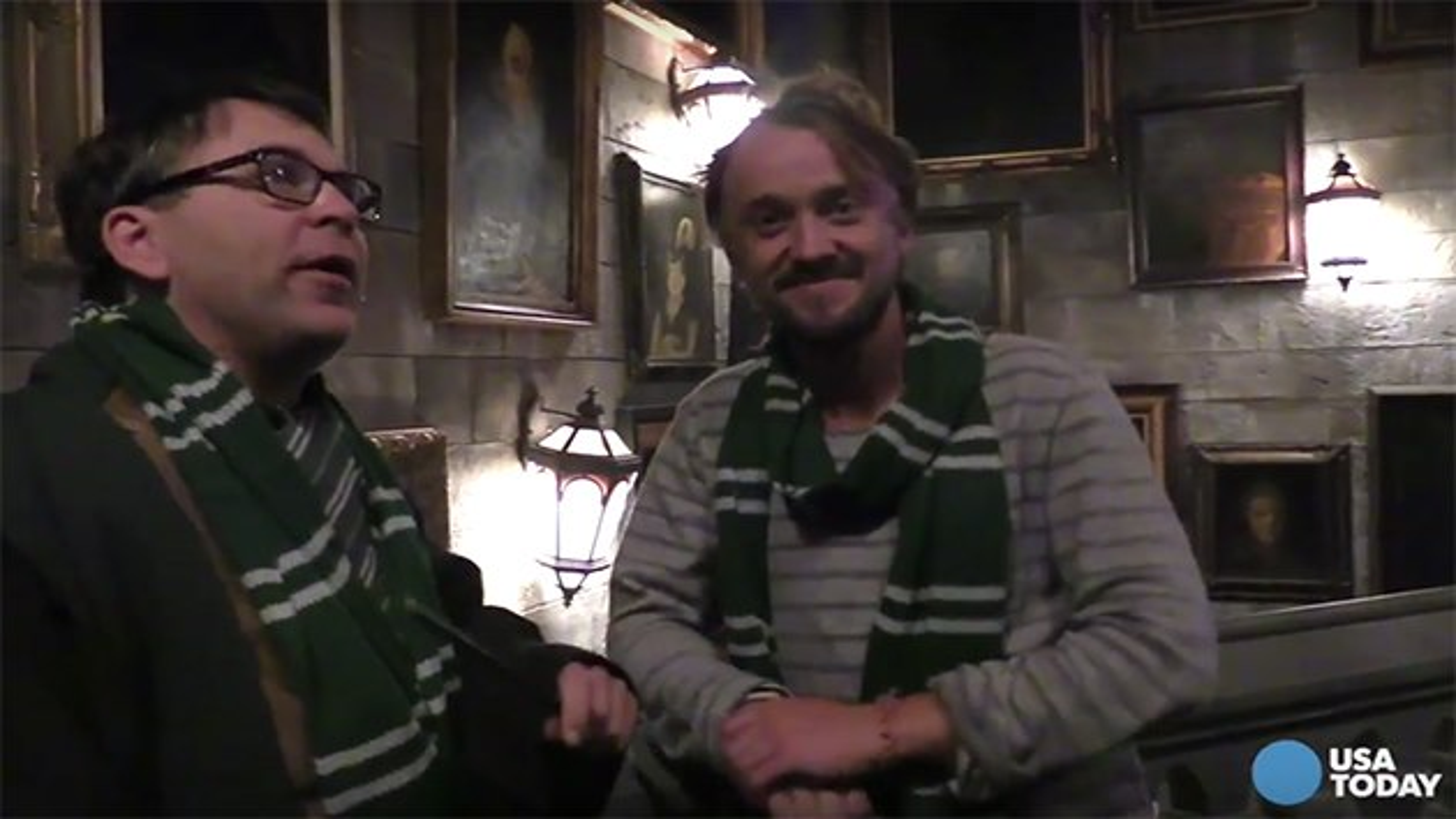 Tom-Felton-Wizarding-World-of-Harry-Potter-Hollywood