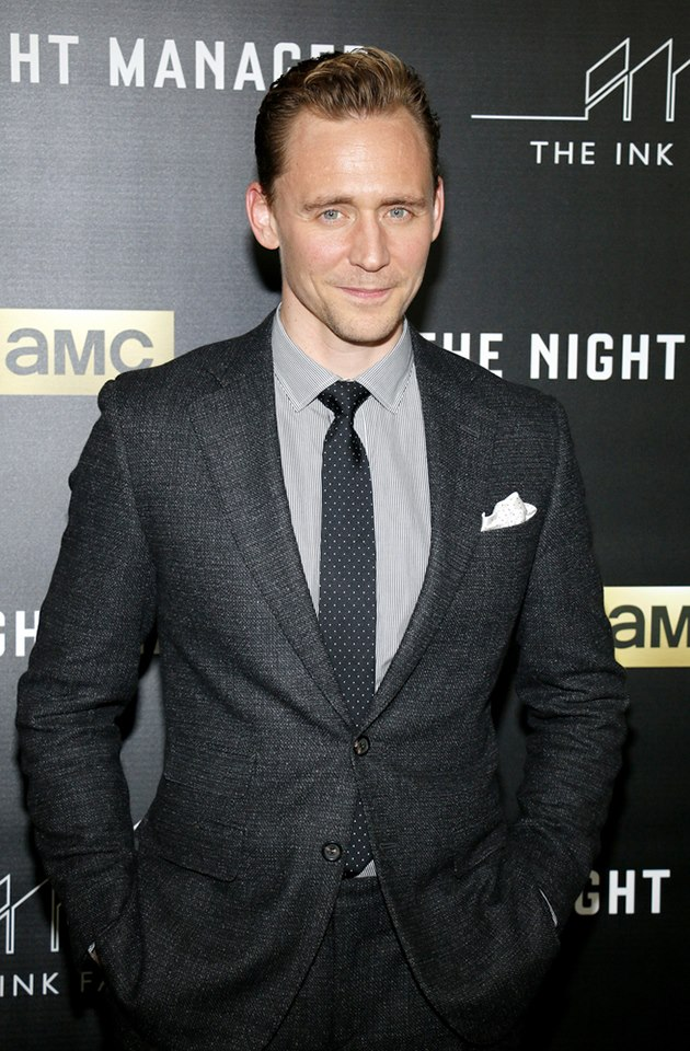 Tom-Hiddleston-1