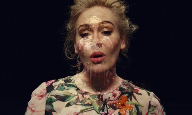 Adele-Send-My-Love-To-Your-New-Lover-Musikvideo