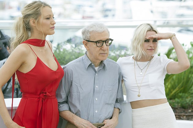 Blake-Lively-Woody-Allen-Kristen-Stewart-Cafe-Society-Photocall-Cannes