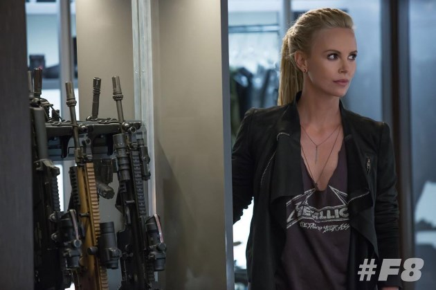Charlize-Theron-Fast-Furious-8