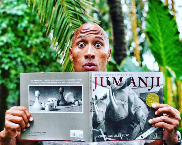 Dway-Johnson-The-Rock-Jumanji