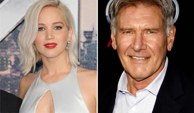 Jennifer-Lawrence-Harrison-Ford