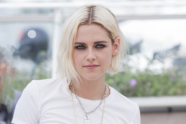 Kristen-Stewart-Cafe-Society-Photocall-Cannes