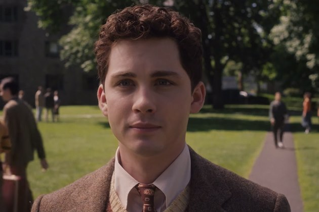 Logan-Lerman-Indignation