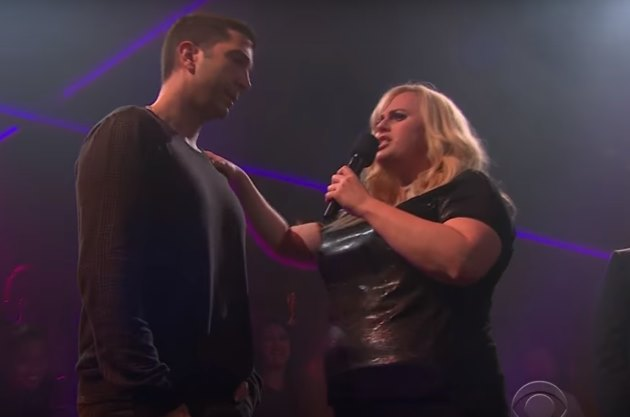Rebel-Wilson-David-Schwimmer