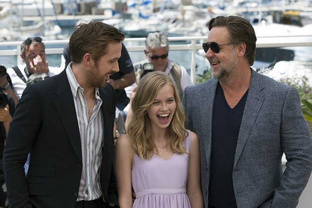 Ryan-Gosling-Russell-Crowe-Nice-Guys-Cannes-7