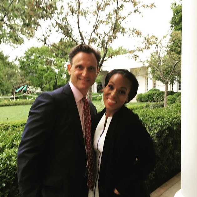 Scandal-White-House-Correspondents-Dinner-2016-Tony-Goldwyn-Kerry-Washington