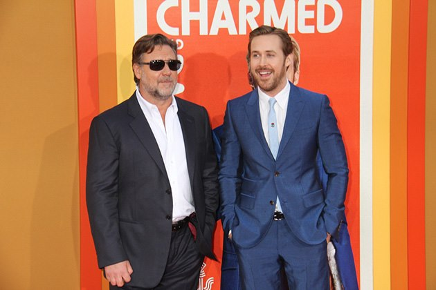 The-Nice-Guys-Premiere-Ryan-Gosling-Russell-Crowe-5