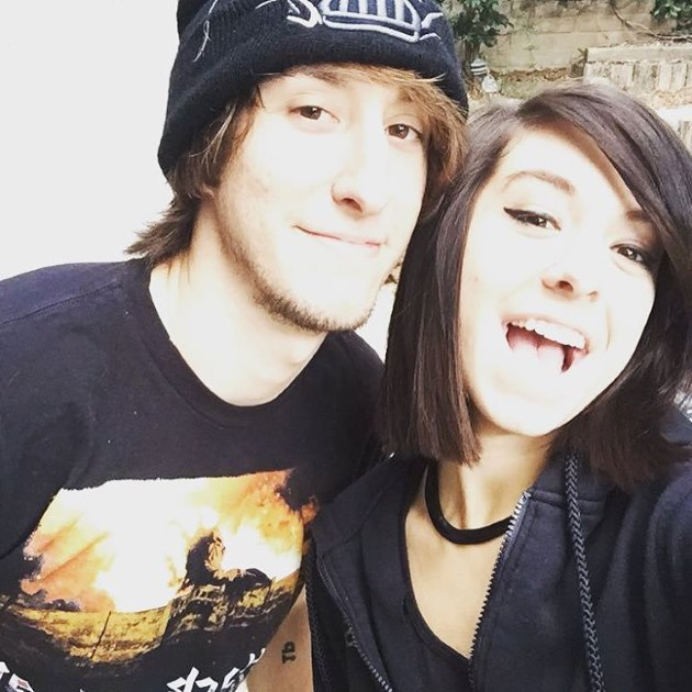 Christina-Grimmie-Bruder-Mark