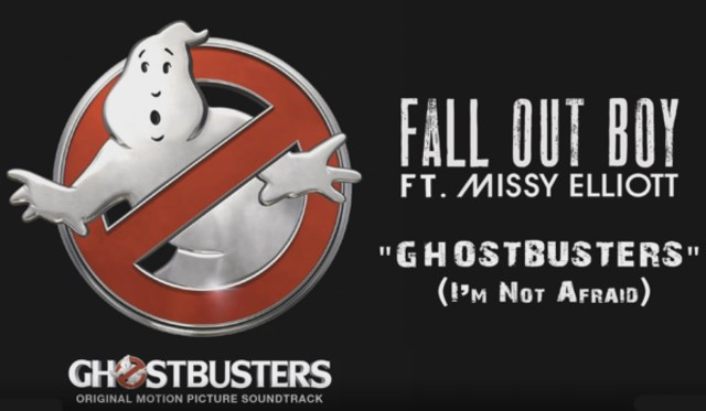 Fall-Out-Boy-Ghostbusters