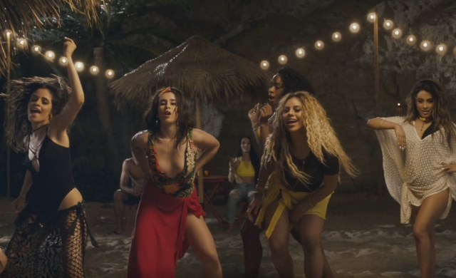 Fifth-Harmony-All-In-My-Head