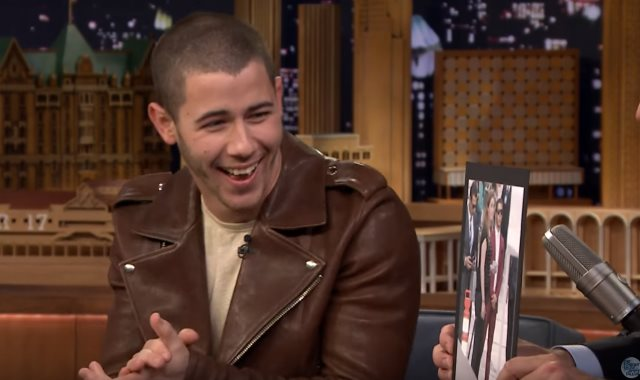 Nick-Jonas-Jimmy-Fallon